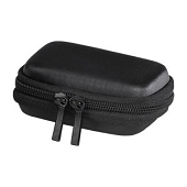 Finger Pulse Oximeter Carrying Case
