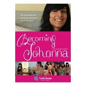 Becoming Johanna (DVD)