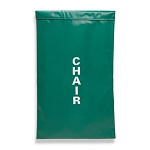 Evacuation Chair - Storage Bag (Only)