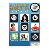 The Realities of Sexting (DVD)