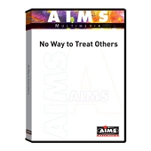No Way to Treat Others (DVD)