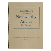 Computerized Noteworthy Advise For Parents