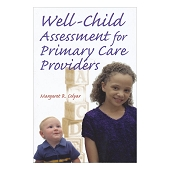 Well-Child Assessment for Primary Care Providers