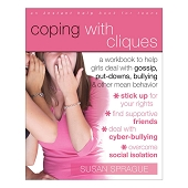 Coping with Cliques Workbook