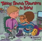 Taking Speech Disorders to School