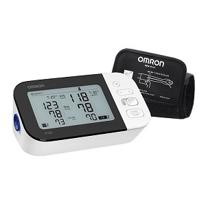 Omron 7 Series Automatic Blood Pressure Monitor