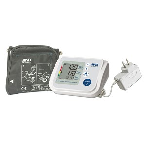 LifeSource Blood Pressure Monitor - Replacement Cuff (Adult)