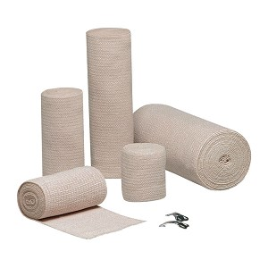 Conco Elastic Bandages - 3