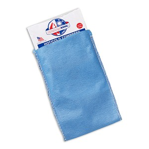 Therma-Kool Non-Woven Disposable Covers - 6