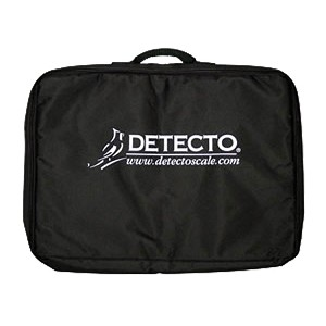 Detecto PD100 ProDoc Scale - Carrying Case (Only)