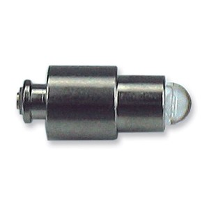 Welch Allyn Otoscope Replacement Bulb (Only)