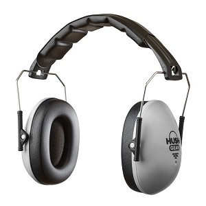 Hush Gear Hearing Protection Headphones - Child