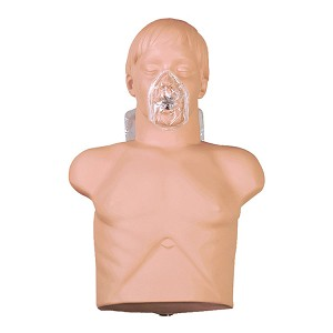 Sani-Child CPR Training Manikin