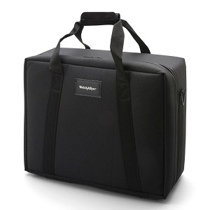 MicroTymp2 - Carrying Case (Only)